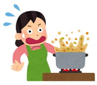 cooking_topputsu_woman - コピー (2) - コピー