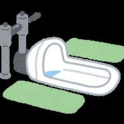 washiki_toilet