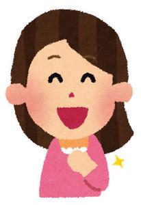 happy_woman4