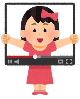 kid_job_girl_youtuber