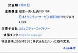 blog_b