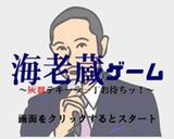 blog_