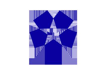 ph_symbol01x