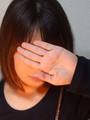 misoji_takasaki_01