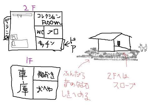 blog_32