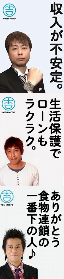 blog_00