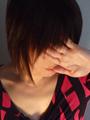 misoji_oota_01