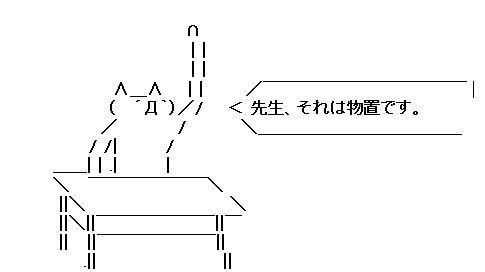 blog_33