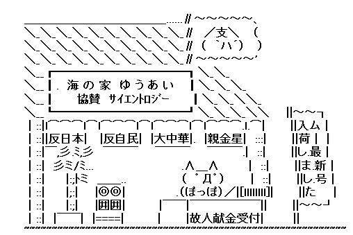 blog_03