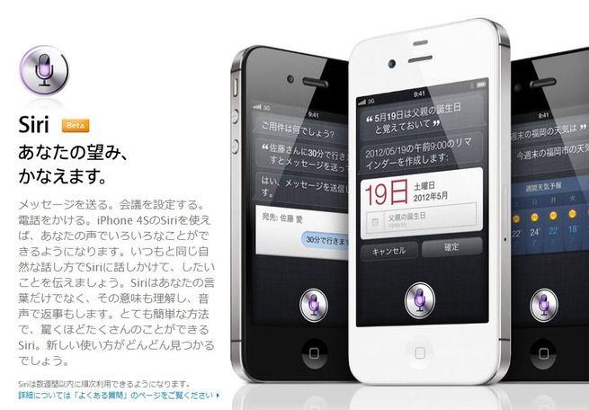 blog_01