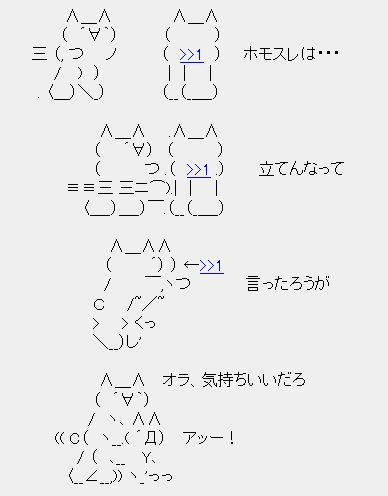 blog_10