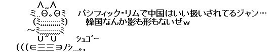 bk_01