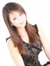 blog_d