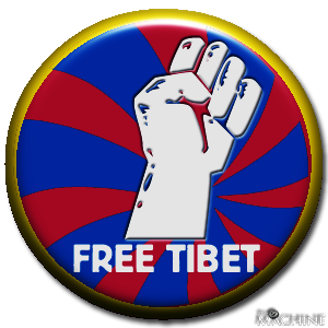 xFree-Tibet-badge