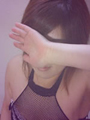 misoji_honjou_01