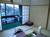 二井屋部屋2