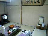 二井屋部屋1