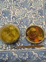 20051207料理