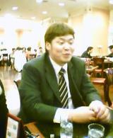 20040401_1628_0000.jpg