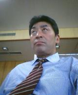 20040426_1145_0000.jpg