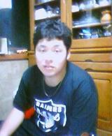 20031104_2210_0000.jpg