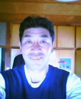 20040505_1035_0000.jpg