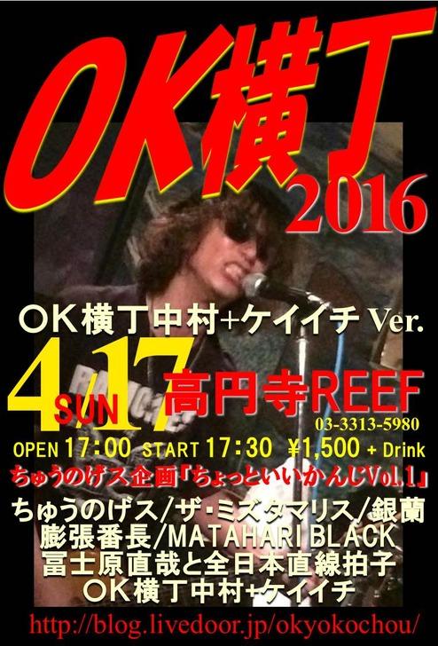 2016_417_REEF
