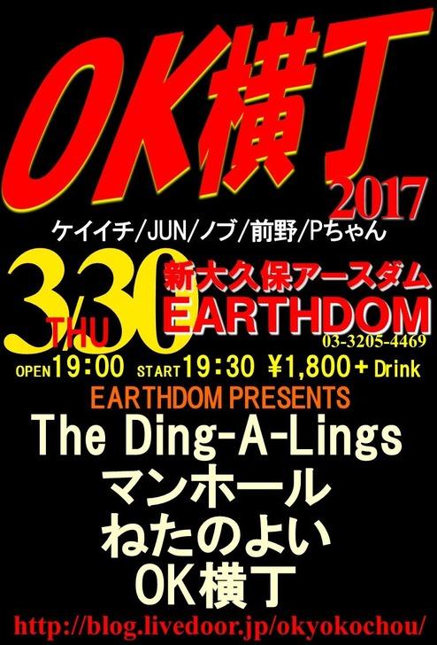 30_EARTH