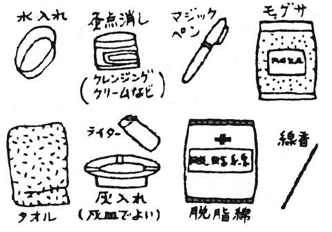 灸箱のコピー2