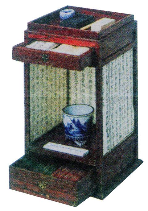 灸箱のコピー3