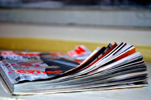 magazine-2248036_1280
