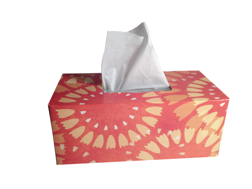 tissues-1000849_1280