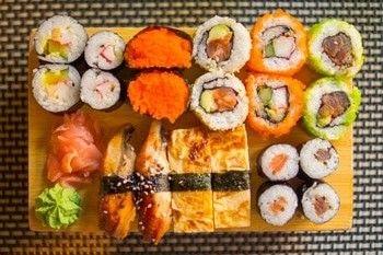 food-japanese-food-photography-sushi-medium