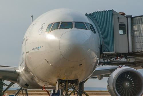 aircraft-3229228_1280