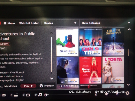 air canada entertainment 3