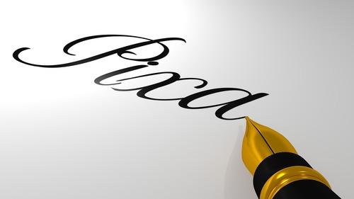 calligraphy-1110125_1280