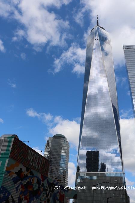 Ground zero1