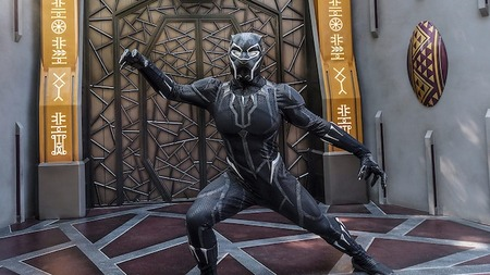hkdl-char-black-panther-hero-01_new