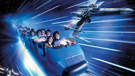 hkdl-event-star-wars-hyperspace-mountain-01