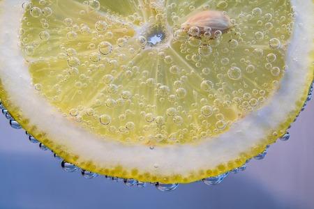 slice-of-lemon-2135548_1280