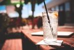 飲み物で健康的に!OL-Studentの1日の飲み物紹介