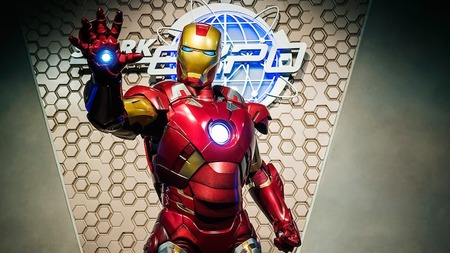 hkdl-char-iron-man-hero-00