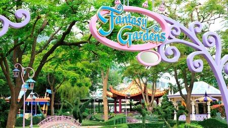 hkdl-fantasy-garden-hero-01