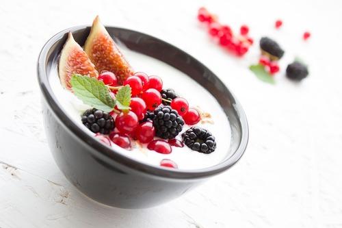 yogurt-1786329_1280