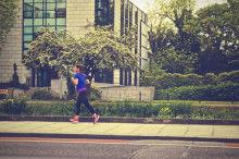 https://www.pexels.com/photo/woman-jogger-joggin