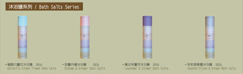 Products_5
