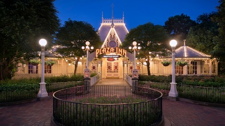 hkdl-dine-plaza-inn-hero-01