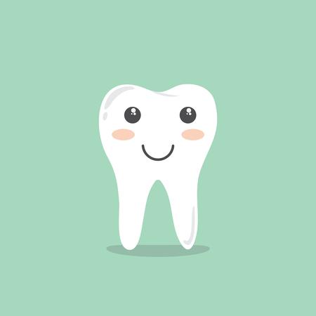 teeth-1670434_1280-1