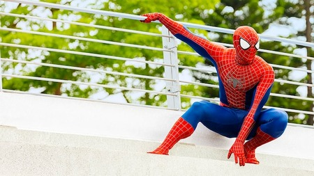 hkdl-char-spider-man-hero-2
