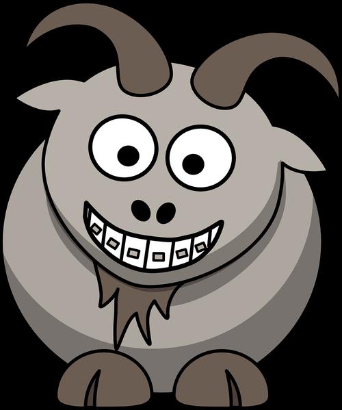 goat-309833_1280